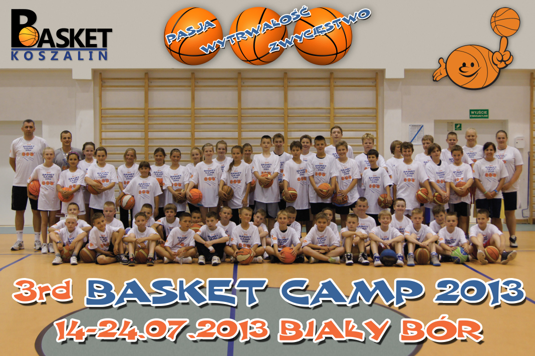 BASKET_CAMP2013