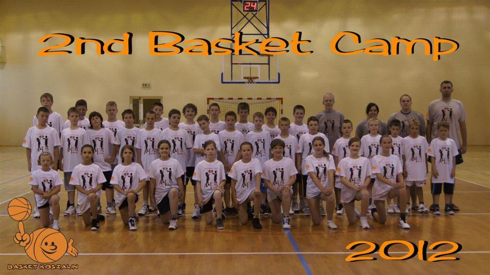 basket_camp__Medium_1-7-1000-800-80