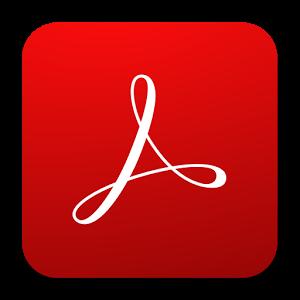Adobe Reader pobierz