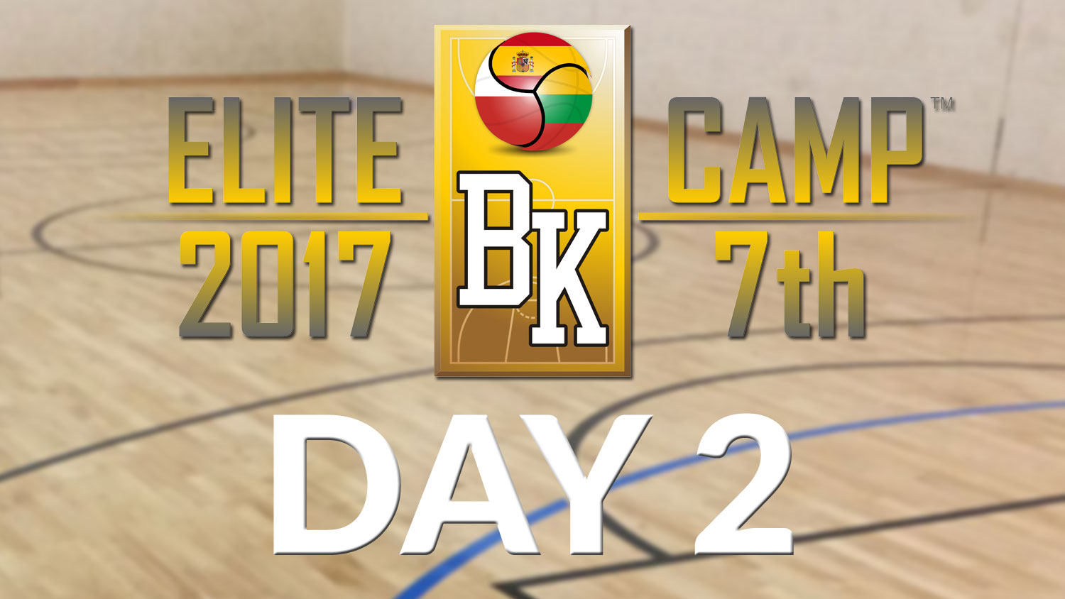 day_2