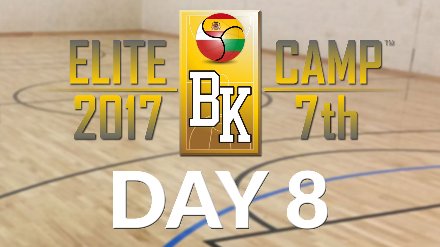 day_8