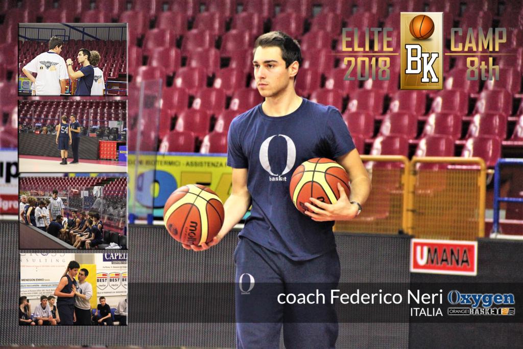 coach_federico