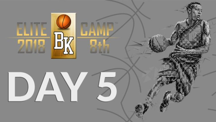 day_5